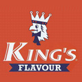 Digital Signage Kings Flavour